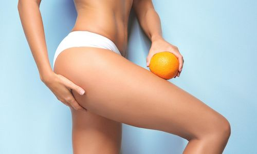 straffe-haut-anti-cellulite